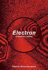 Electron: A Centenary Volume by Cambridge University Press (Paperback, 2008)