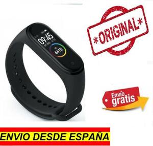 Original-Xiaomi-Mi-Band-4-pulsera-ENVIO-GRATIS-DE-ESPANA-GARANT-A-EN-ESPAN