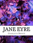 Jane Eyre by Charlotte Bronte (Paperback / softback, 2014)