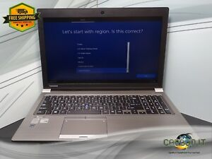 15-6-034-Toshiba-Tecra-Z50-Intel-i7-4th-Gen-8GB-512GB-SSD-Gaming-Laptop-Win-10-Pro