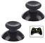 2-x-Replacement-Analogue-Thumb-Stick-Joystick-Cap-Button-for-Xbox-360-Controller thumbnail 1
