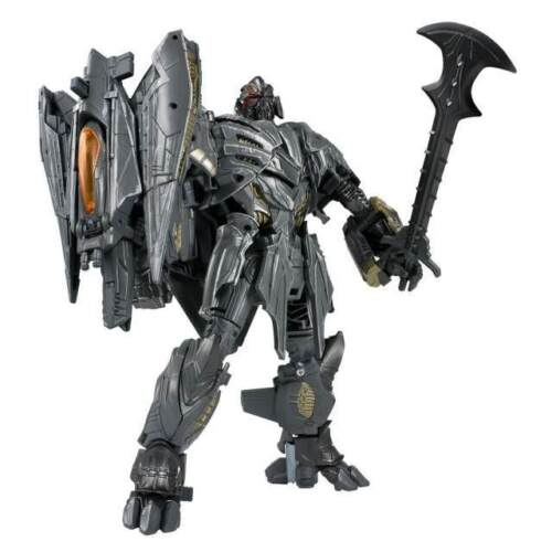Transformers Movie 10th Anniversary MB-14 Megatron Leader 100/% genuine Not KO