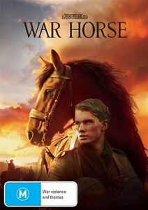 War-Horse-Movie-M-Rated
