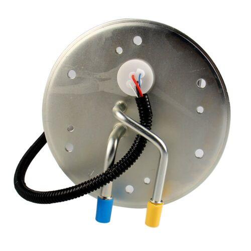 Fuel Pump Sender T E2237S for Ford F-150 F150-Heritage F250 4.2L 4.6L 5.4L 99-04
