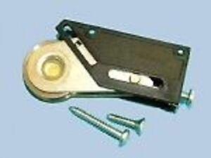 Pair Of Sliding Patio Door Rollers 38mm Diameter