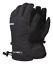 Trekmates Classic Lite DRY Glove