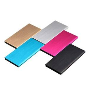 Portable-Ultra-Thin-20000mAh-USB-Charger-Power-Bank-Battery-For-iPhone-Samsung
