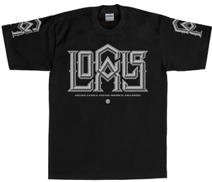 STREETWISE LOCALS T-shirt Cali CA Tee Men L-4XL Black New
