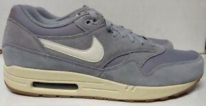 new product 02ca9 92059 Image is loading Nike-Air-Max-1-Essential-Size-13-Matte-