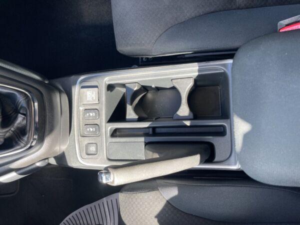Honda CR-V 1,6 i-DTEC Elegance 4WD - billede 3