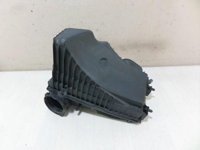 Luftfilterkasten Luftfiltergehäuse Audi Q7 4L VW Touareg 7L 3.0 Tdi 7L6129601Q