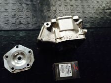Cilindro Originale Aprilia RS RX Tuono MX 125 cc