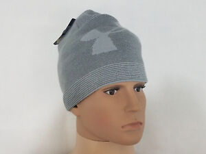 29bc13127f2 Image is loading Under-Armour-mens-billboard-beanie-stocking-cap-hat-