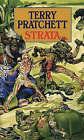 Strata by Terry Pratchett (Paperback, 1988)