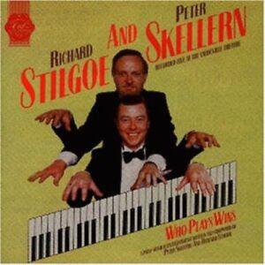 Peter-Skellern-Who-Plays-Wins-CD