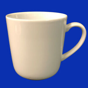 Kaffeebecher 1382 U Buchstabe Your Letter Arzberg NEU