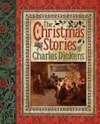 Christmas Stories by Dickens (Hardback, 2015)