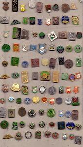 pin-badge-ansteckandel-MINE-MINER-MINING-MINERS-100-pins