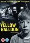 The Yellow Balloon DVD 1953 Andrew Ray William Sylvester