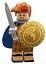 Lego-New-Disney-Series-2-Collectible-Minifigures-71024-Figures-You-Pick thumbnail 17