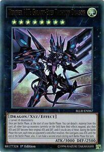 YUGIOH-Number-107-Galaxy-Eyes-Tachyon-Dragon-Ultra-Rare-BLLR-1st-edition
