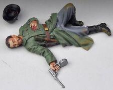 THOMAS GUNN WW1 GERMAN GW032A DEAD GERMAN OFFICER MIB