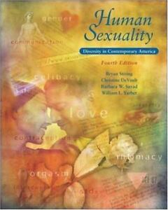 Yarber human sexuality mcgraw-hill chapter