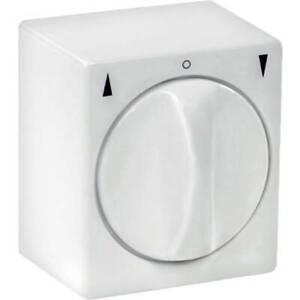 Selettore-rotativo-da-parete-chamberlain-rz94-05