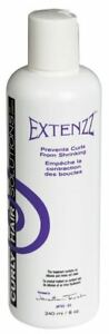Curly-Hair-Solutions-Extenzz-8-oz