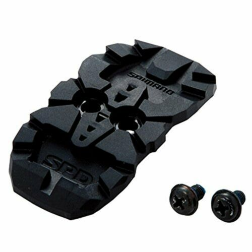 SHIMANO cleat cap ESMSHMT33CC with Tracking number New from Japan