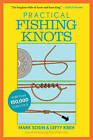 Practical Fishing Knots by Lefty Kreh, Mark Sosin (Paperback, 2016)