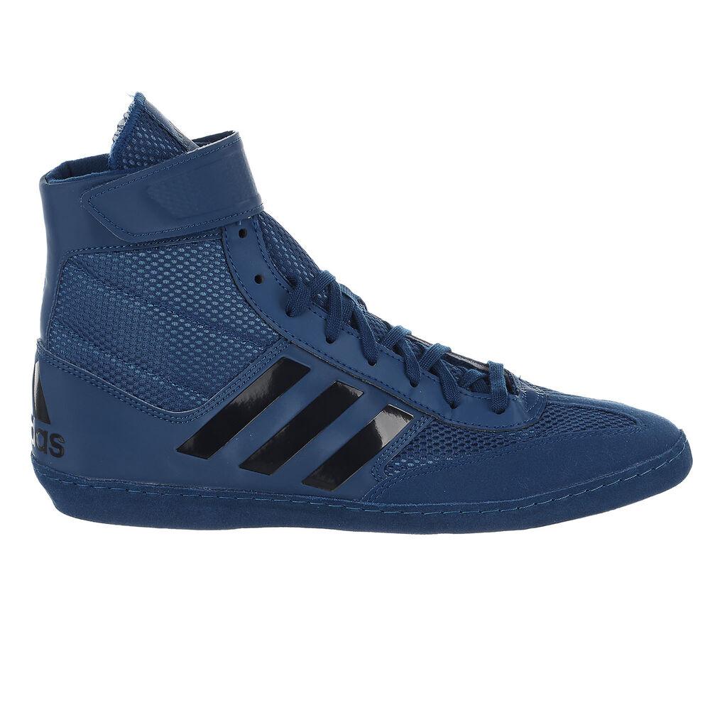 Adidas Combat Speed 5 Wrestling homme chaussures -  homme Wrestling 628de5