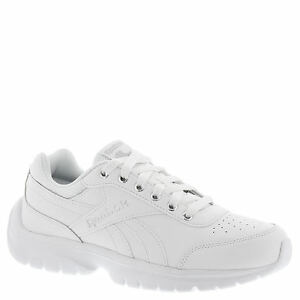 V67309  Womens Reebok ROYAL LUMINA PACE (WIDE Width D) Walking Shoe ... edb5446fec