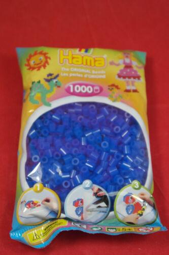Bags of HAMA  Ironing beads