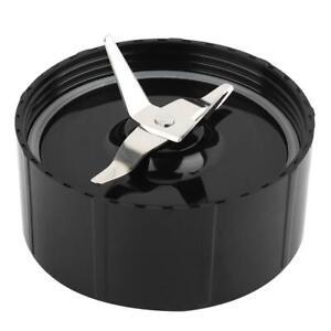 Extractor-Cross-Blade-Juicer-Part-Replacement-Blade-for-Juicer-Mixer-Blender
