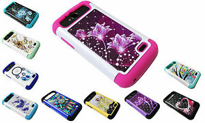 online retailer a9a8e 5811a Details about Sparkle Cover Case For ZTE Majesty Pro Z798BL Z799VL /  Majesty Pro Plus Z899VL