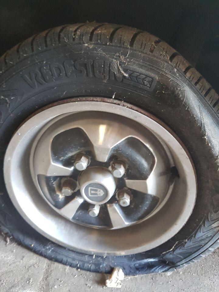 Rover 2600, 2,6, Benzin
