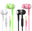 In-Ear-Kopfhoerer-Ohrhoerer-Stereo-Headset-Earbuds-Bluetooth-Player-3-5mm-Klinke Indexbild 4