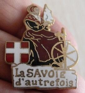 BEAU-PIN-039-S-FILEUSE-DE-LAINE-LA-SAVOIE-D-039-AUTREFOIS-EGF