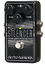 New-Electro-Harmonix-EHX-Silencer-Noise-Gate-Effects-Loop-Guitar-Pedal