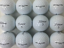 100 x REFINISHED TITLEIST PROV1 GOLF BALLS PRO V1