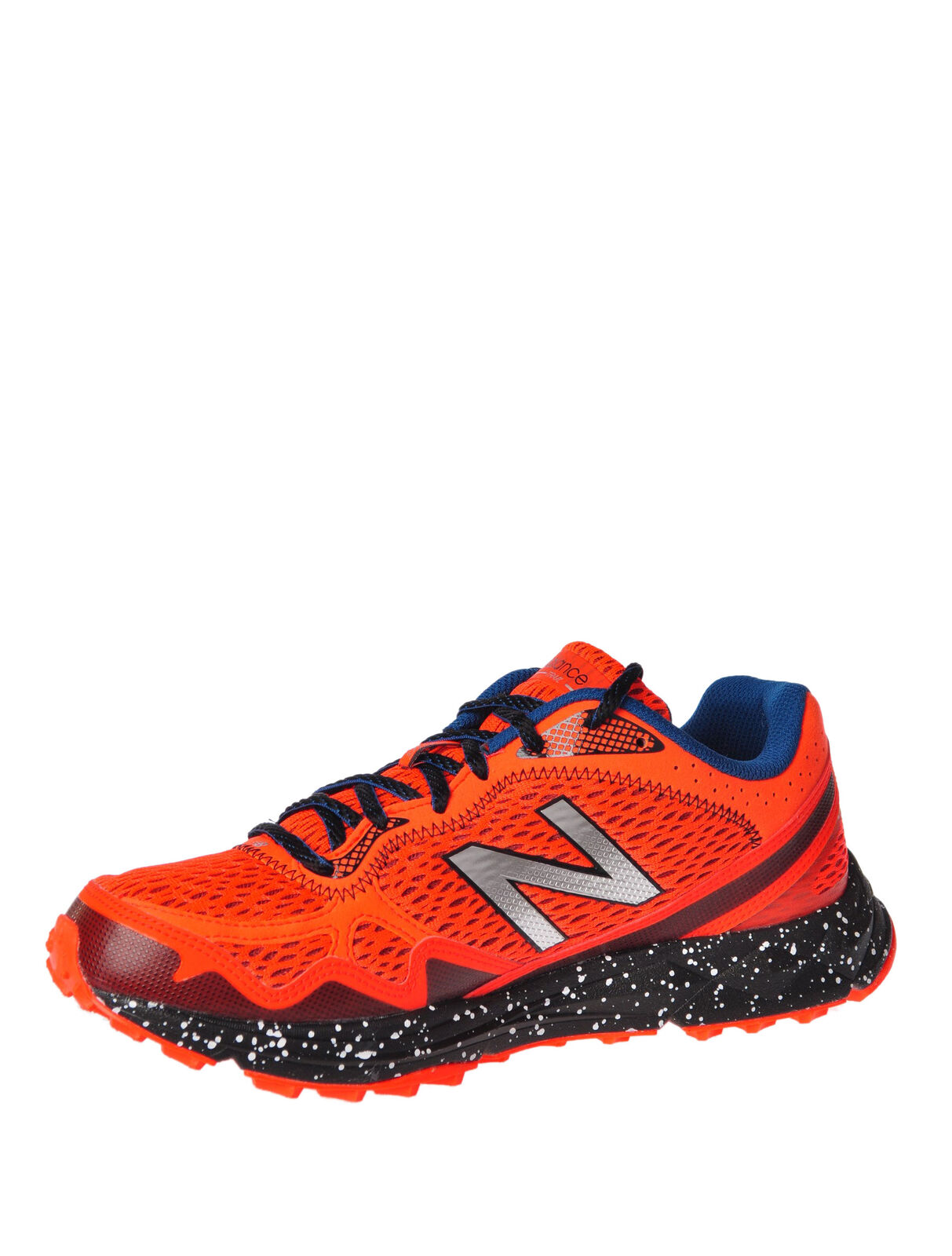 New Balance - shoes-Sneakers low - - - Man - Red - 454915C184650 c268ee