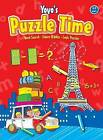 Yoyo Puzzle Time by Yoyo Books (Paperback, 2012)