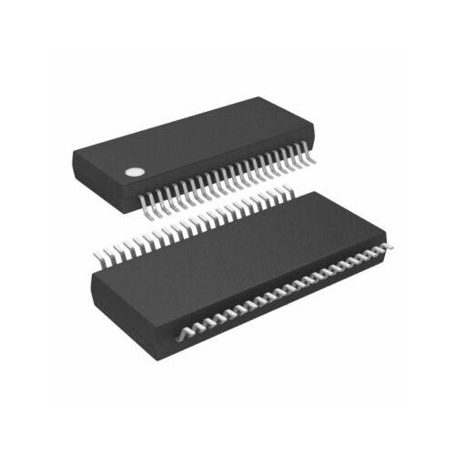 2 PCS X ATMEGA32HVB-8X3 IC MCU 8BIT 32KB FLASH 44TSSOP Atmel