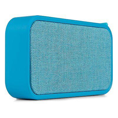 Blaupunkt BTR60 Bluetooth Lautsprecher PLL UKW Radio FM Küchenradio AUX Micro SD