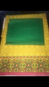 scamosciati invernale Materiale originale Khaadi di abiti collezione per vxB1RwqB7