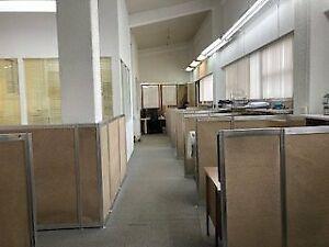 Oficinas en RENTA en Jose Maria Castorena Cuajimalpa