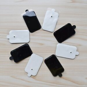 Replacement-8-Pcs-Pads-for-Slimming-Pain-Relief-Electronic-Pulse-Massager-qn