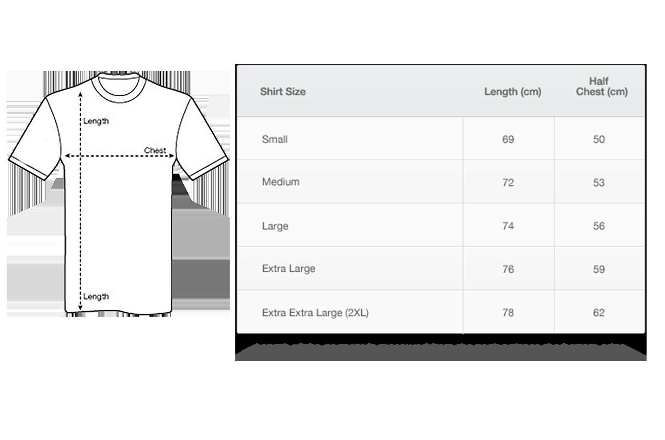 Hunter T-Shirt X Examen Équipe Hxh Gon Anime Unisexe T-Shirt Hunter Toutes les Tailles db5176
