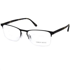 461f33b023 Brand New 2018 Giorgio Armani Eyeglasses AR 5075 3001 Rx Authentic ...